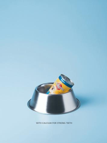 Les meilleures publicités de l'année 2008 ! 74