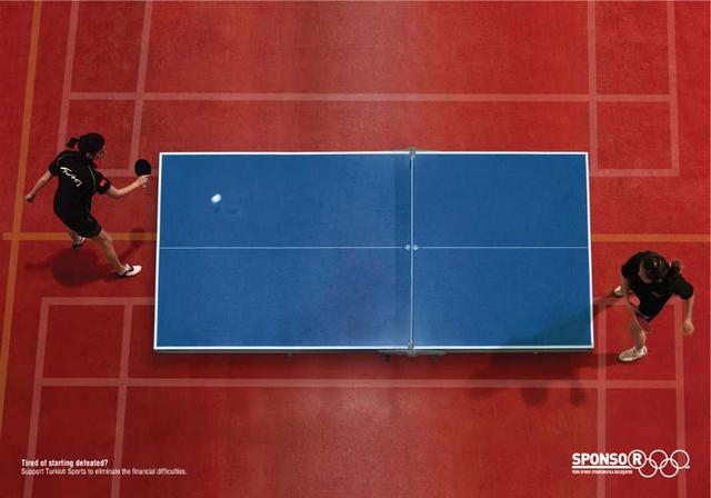 Les meilleures publicités de l'année 2008 ! 23