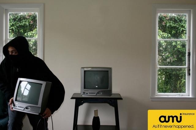 Les meilleures publicités de l'année 2008 ! 48