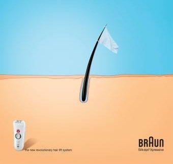 Les meilleures publicités de l'année 2008 ! 95