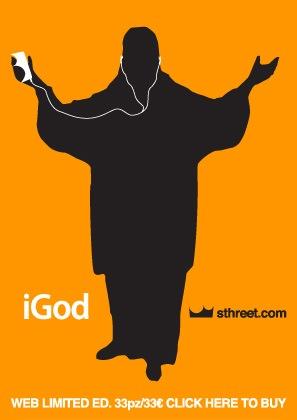 Les meilleures publicités de l'année 2008 ! 176