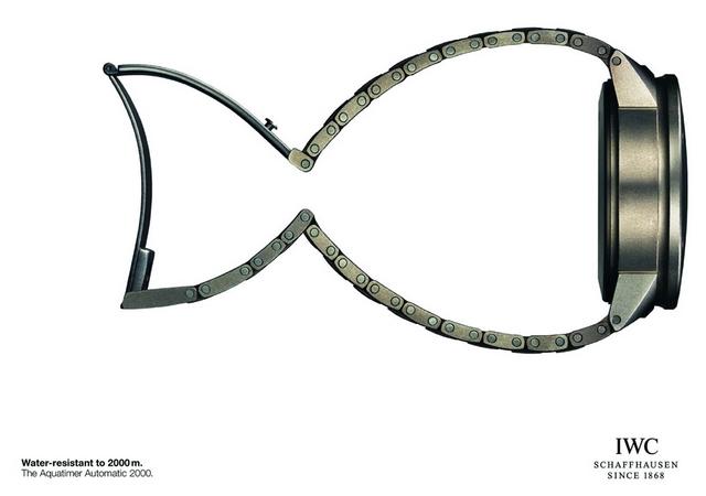 Les meilleures publicités de l'année 2008 ! 37