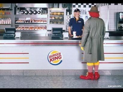 Les meilleures publicités de l'année 2008 ! 111