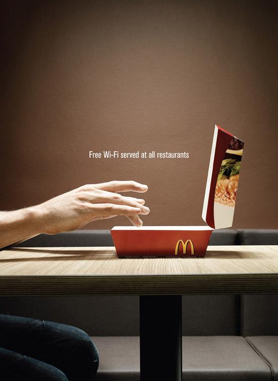 Les meilleures publicités de l'année 2008 ! 161