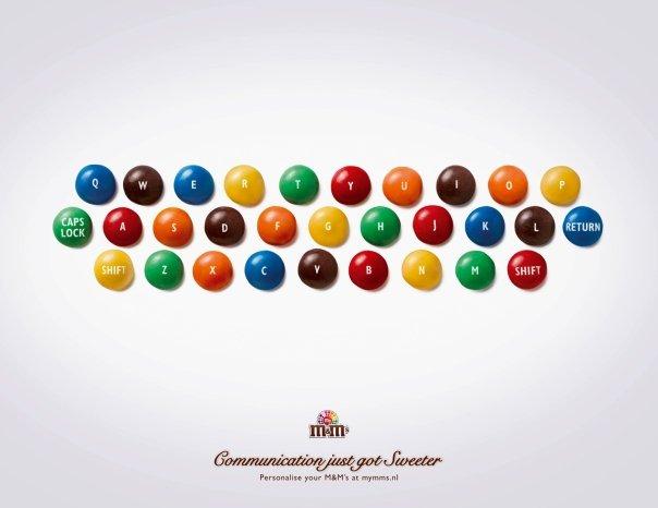 Les meilleures publicités de l'année 2008 ! 107