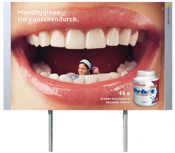 Les meilleures publicités de l'année 2008 ! 158