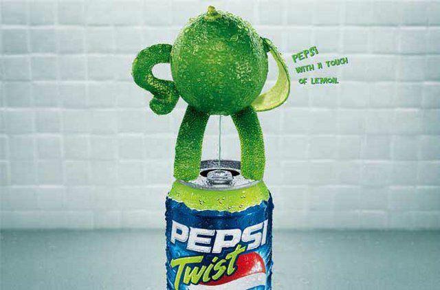 Les meilleures publicités de l'année 2008 ! 84