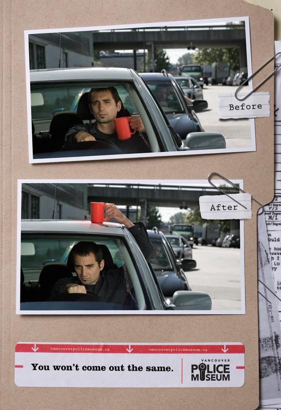 Les meilleures publicités de l'année 2008 ! 52