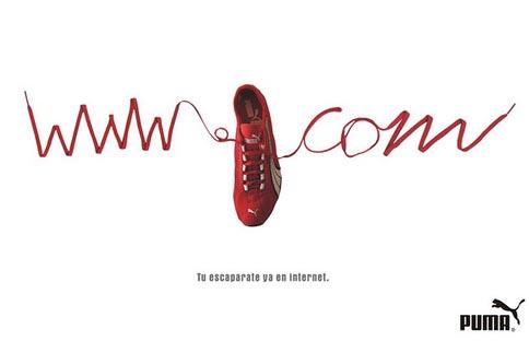 Les meilleures publicités de l'année 2008 ! 125