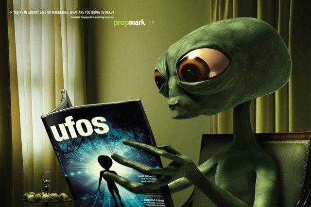 Les meilleures publicités de l'année 2008 ! 94