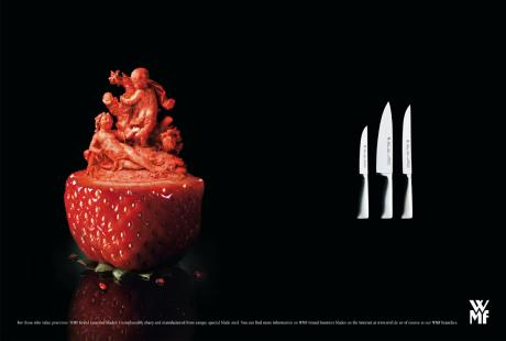 Les meilleures publicités de l'année 2008 ! 203
