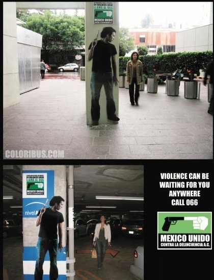 creative funny ads
