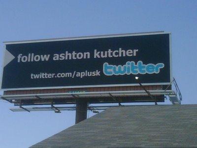 twitter ashton