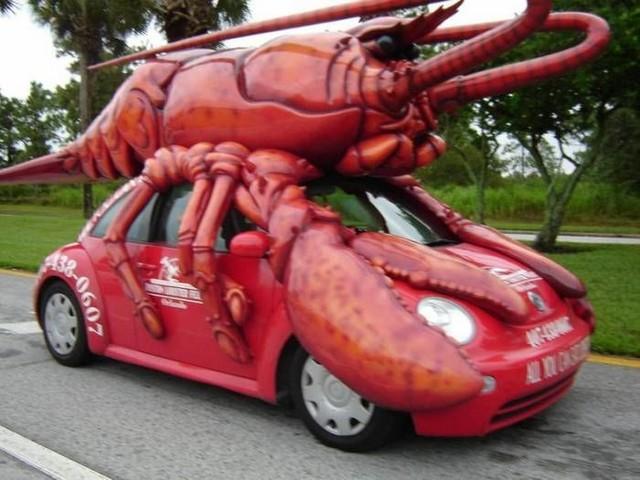 marketing des transports