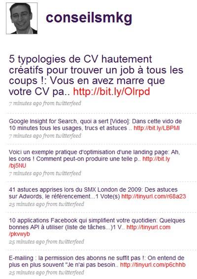 twitter conseilsMarketing.fr