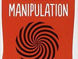 Critique du livre Influence et Manipulation - Robert Cialdini - Partie 2 8
