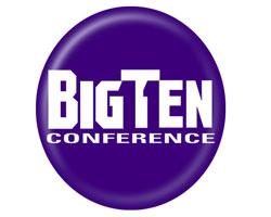 logo big 11