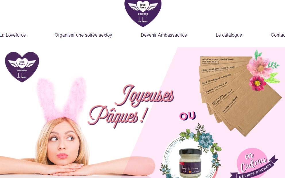 Le Marketing de Réseau, comment ça marche ? 5