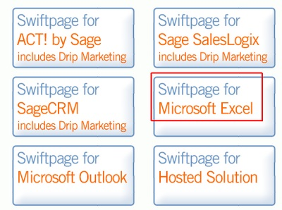 emailing gratuit swiftpage