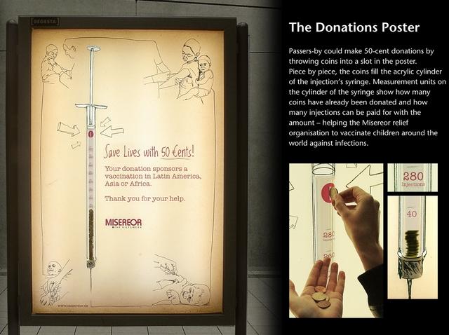pub appel aux dons