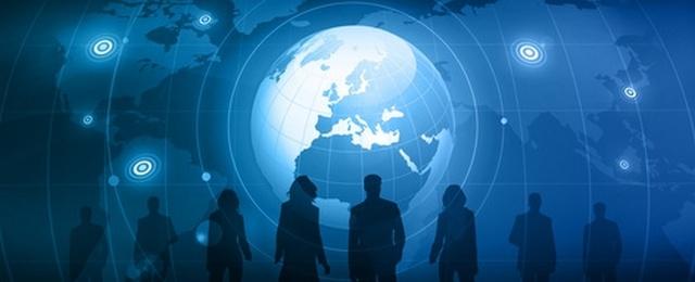 Trouver des clients via les réseaux sociaux [Video]