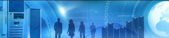 Comment conquérir des nouveaux marchés en traduisant son site Web ? 2