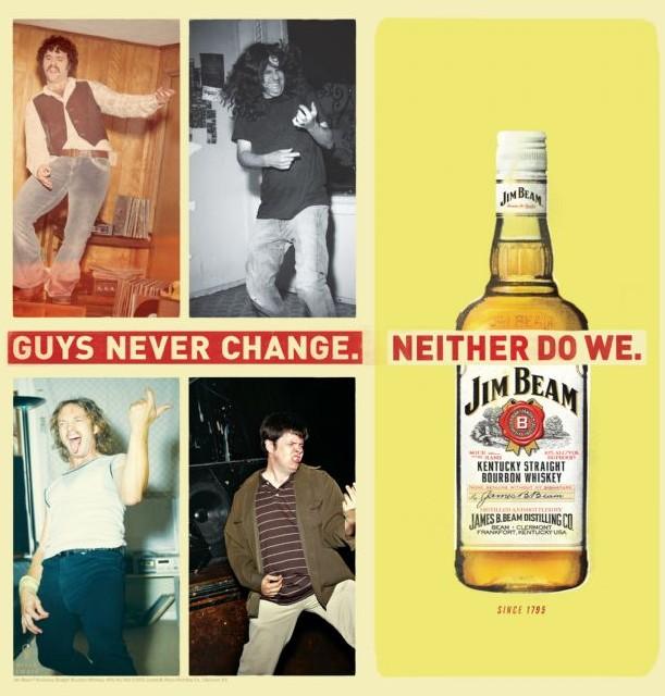 pub whisky