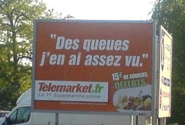 pub telemarket