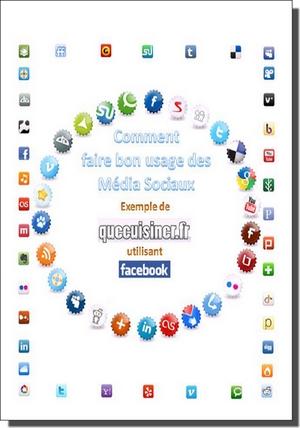 comment générer du trafic avec facebook