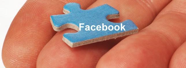 facebook et génération de trafic