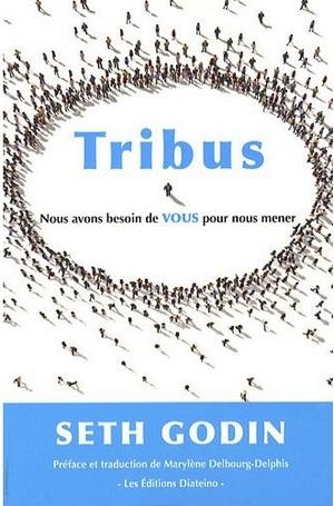 seth godin tribus