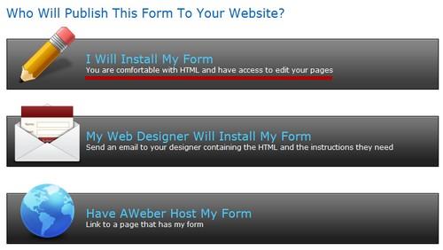 récupérer code HTML