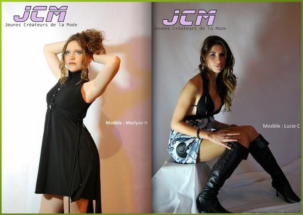 Les Premiers Magazines créés suite au Concours Madmagz.com ! 2