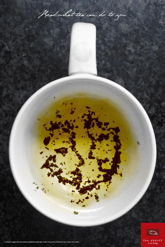 pub thé