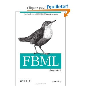programmer en FBML