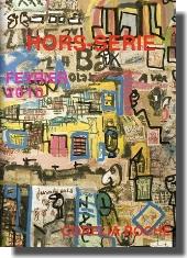 Communiquer avec un magazine papier, c'est être Has Been ou Tendance ? 11
