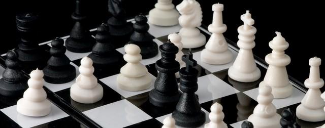 Le choix d'une stratégie de communication différenciante - Cas d'Adagio 1