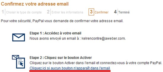 email aweber