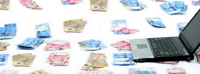 micro paiement