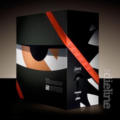 beautifull packagings