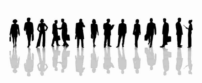 Développez votre business via le marketing relationnel ! 1