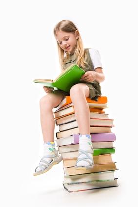 Comment devenir écrivain et faire publier son livre ? – Partie 1 2