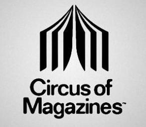 Les secrets cachés de 29 logos de marques célèbres ! 15