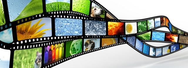 Des cartes Michelin aux Webseries : le Brand Content ou la marque-média 1