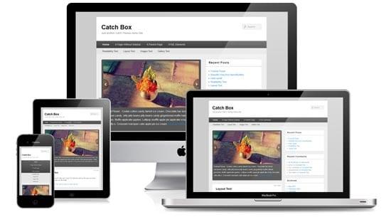 23-Catch-Box-Responsive-Wordpress-Theme-with-Slider