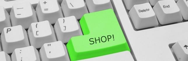 Réussir son site eCommerce : le Business Plan + la CheckList 1