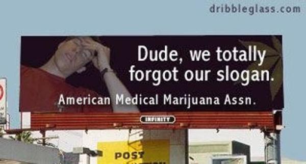 pub drogue
