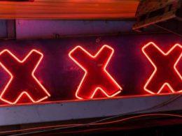Quelles leçons Marketing retenir de l'industrie du X ? 8
