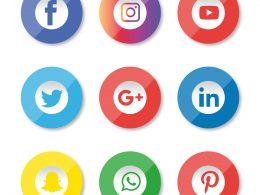 Les prochaines évolutions sur les Media Sociaux - Frederic Bellier de Radium One 4