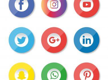 Animer une Communauté sur Facebook - WalkCast 3 Minutes [Partie 1] 6